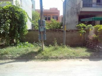 900 sqft, Plot in Builder 4 marla plot sector 27 Sector 23Panchkula, Panchkula at Rs. 52.5000 Lacs