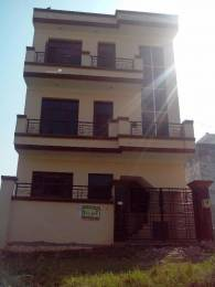 4500 sqft, 5 bhk IndependentHouse in Builder sec 12 house Sector 12Panchkula, Panchkula at Rs. 4.0000 Cr