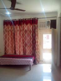 1392 sqft, 2 bhk Apartment in Trishla Plus Homes Sector 20, Panchkula at Rs. 31.0000 Lacs