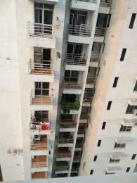 1268 sqft, 2 bhk Apartment in Piyush Heights Sector 89, Faridabad at Rs. 34.2500 Lacs