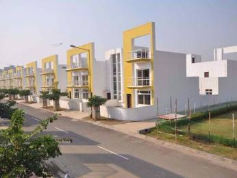 3040 sqft, 3 bhk Villa in BPTP Parkland Villas Sector 88, Faridabad at Rs. 1.3300 Cr