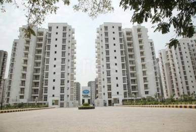 1500 sqft, 2 bhk Apartment in Piyush Heights Sector 89, Faridabad at Rs. 34.9500 Lacs