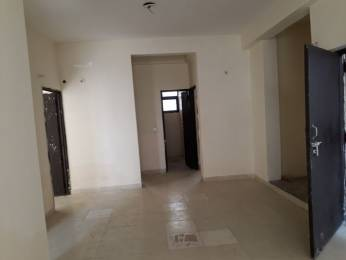 1439 sqft, 3 bhk BuilderFloor in Builder SRS Group Pearl Floors Sector 87 Faridabad Sector 87, Faridabad at Rs. 36.9000 Lacs