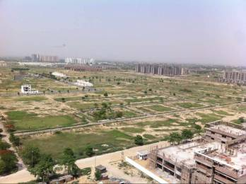 2250 sqft, Plot in Builder BPTP G Block Sector 89, Faridabad at Rs. 53.4500 Lacs
