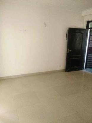 1343 sqft, 2 bhk Apartment in KLJ Greens Sector 77, Faridabad at Rs. 34.6000 Lacs