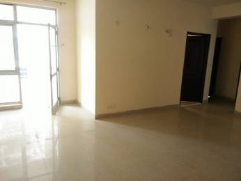 1268 sqft, 2 bhk Apartment in Piyush Heights Sector 89, Faridabad at Rs. 37.8000 Lacs
