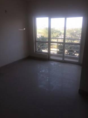 1045 sqft, 2 bhk BuilderFloor in BPTP Park Floors 1 Sector 77, Faridabad at Rs. 28.5000 Lacs