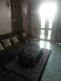 1800 sqft, 3 bhk Apartment in Builder IFCI Park View Sector 46 Faridabad, Faridabad at Rs. 71.9800 Lacs