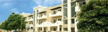 1525 sqft, 3 bhk BuilderFloor in BPTP Park 81 Sector 81, Faridabad at Rs. 48.9000 Lacs