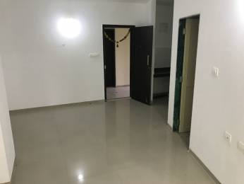 804 sqft, 3 bhk Apartment in Xrbia Hinjewadi Road Riverfront Ph 2 Talegaon Dabhade, Pune at Rs. 10000