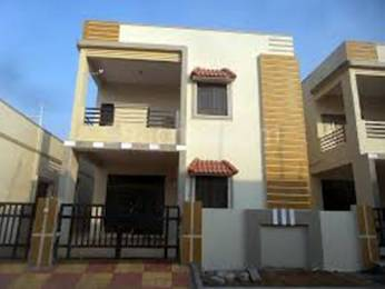 1830 sqft, 3 bhk Villa in Mytri Sri Mytri Villas Patancheru, Hyderabad at Rs. 10000