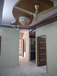 730 sqft, 3 bhk BuilderFloor in Builder Project Dwarka More, Delhi at Rs. 43.0000 Lacs