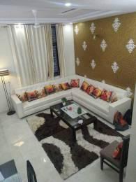 756 sqft, 3 bhk Villa in Abhinandan Apna Bungalow Mansarovar Extension, Jaipur at Rs. 47.5000 Lacs