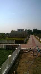2000 sqft, Plot in Builder Project Muttukadu, Chennai at Rs. 46.0000 Lacs