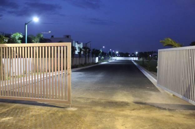 600 sqft, Plot in Builder Project Kelambakkam, Chennai at Rs. 13.8000 Lacs