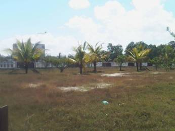 1500 sqft, Plot in Builder Project Kovalam, Chennai at Rs. 34.5000 Lacs
