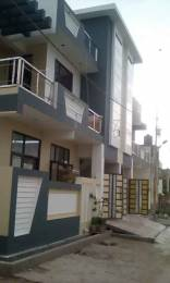 1950 sqft, 2 bhk IndependentHouse in Builder Project Paschim Puri Agra, Agra at Rs. 52.0000 Lacs