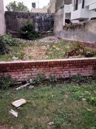 1080 sqft, Plot in Builder Project Awas Vikas Colony, Agra at Rs. 45.0000 Lacs