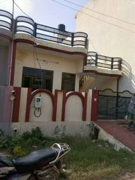 1350 sqft, 3 bhk Villa in Builder Project Awas Vikas Colony, Agra at Rs. 65.0000 Lacs
