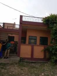 1750 sqft, 3 bhk Villa in Builder Project Awas Vikas Colony, Agra at Rs. 60.0000 Lacs