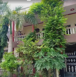 3700 sqft, 5 bhk Villa in Builder Project Paschim Puri, Agra at Rs. 85.0000 Lacs
