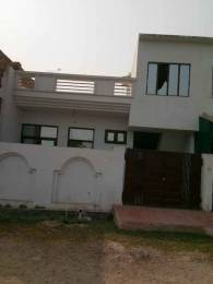 1100 sqft, 3 bhk IndependentHouse in Builder Project Narayan Vihar Sikandra, Agra at Rs. 42.0000 Lacs