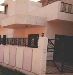 3300 sqft, 5 bhk Villa in Builder Project Paschim Puri Agra, Agra at Rs. 80.0000 Lacs