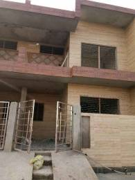 2900 sqft, 5 bhk Villa in Builder Project Dayal Bagh, Agra at Rs. 85.0000 Lacs