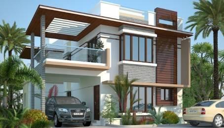 845 sqft, 2 bhk BuilderFloor in Builder Luxury Royal villa Whitefield, Bangalore at Rs. 45.8340 Lacs