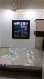 945 sqft, 2 bhk Apartment in Builder babji enclave in manish nagar beltarodi nagpur Beltarodi Road, Nagpur at Rs. 30.2400 Lacs