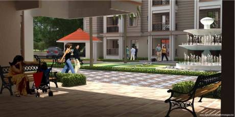 831 sqft, 2 bhk Apartment in Builder kasturi in besa rod gotal pajri nagpur nagpur, Nagpur at Rs. 18.2820 Lacs
