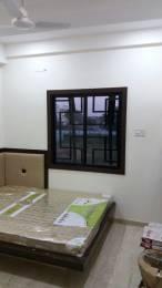 945 sqft, 2 bhk Apartment in Builder babji enclave in manish nagar baltarodi nagpur Manish Nagar, Nagpur at Rs. 30.2400 Lacs