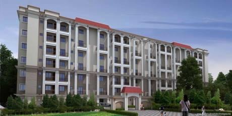 888 sqft, 2 bhk Apartment in Builder kastuir in besa road gotal pajri nagpur Besa, Nagpur at Rs. 19.5360 Lacs
