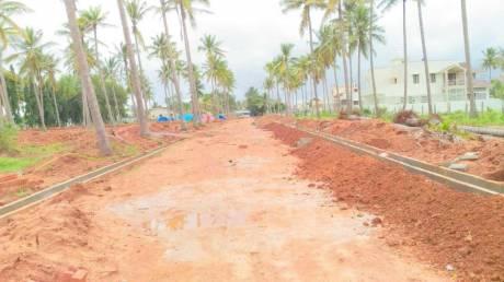 1200 sqft, Plot in Builder Bilva Residency Ring Road, Mysore at Rs. 25.8000 Lacs