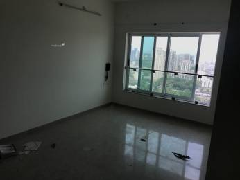 1144 sqft, 2 bhk Apartment in Romell Aether Goregaon East, Mumbai at Rs. 2.0000 Cr