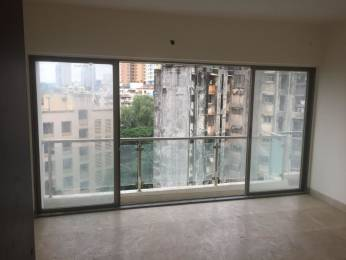 620 sqft, 1 bhk Apartment in Conwood Astoria Goregaon East, Mumbai at Rs. 95.0000 Lacs