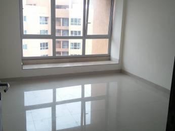 1820 sqft, 3 bhk Apartment in DB Orchid Woods Goregaon East, Mumbai at Rs. 3.3000 Cr