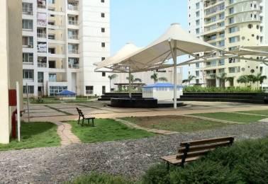 1045 sqft, 2 bhk Apartment in Rustomjee Ozone Goregaon West, Mumbai at Rs. 2.4000 Cr