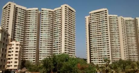 1377 sqft, 3 bhk Apartment in Oberoi Splendor Jogeshwari East, Mumbai at Rs. 3.3000 Cr