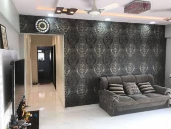 728 sqft, 1 bhk Apartment in Mantri Park Goregaon East, Mumbai at Rs. 9.5000 Lacs