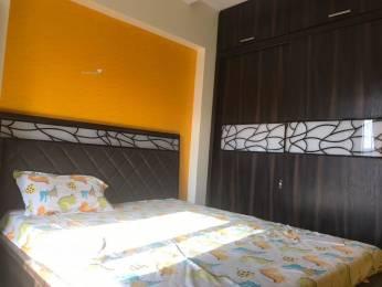 970 sqft, 2 bhk Apartment in Mantri Park Goregaon East, Mumbai at Rs. 1.3000 Cr