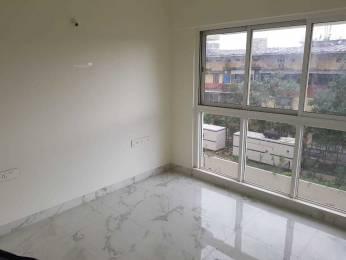 800 sqft, 1 bhk Apartment in Raheja Ridgewood Goregaon East, Mumbai at Rs. 1.6000 Cr