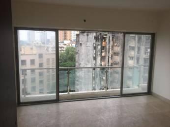 620 sqft, 1 bhk Apartment in Conwood Astoria Tower A Goregaon East, Mumbai at Rs. 1.1000 Cr