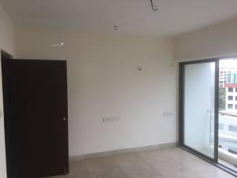 620 sqft, 1 bhk Apartment in Conwood Astoria Goregaon East, Mumbai at Rs. 1.2000 Cr
