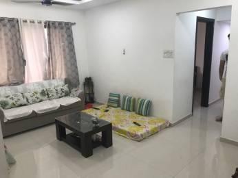 1600 sqft, 3 bhk Apartment in Lalani Grandeur Malad East, Mumbai at Rs. 2.2000 Cr