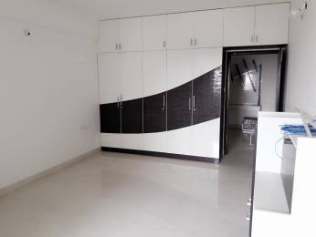 970 sqft, 2 bhk Apartment in Tulsi Namdev Rukari Baug bhekarai nagar, Pune at Rs. 11000