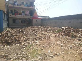 2500 sqft, Plot in Builder om colony kale padal Kale Padal Road, Pune at Rs. 60.0000 Lacs