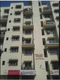 586 sqft, 1 bhk Apartment in Kumar Paradise Hadapsar, Pune at Rs. 43.5000 Lacs
