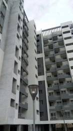 629 sqft, 1 bhk Apartment in F5 Green County Phursungi, Pune at Rs. 9500