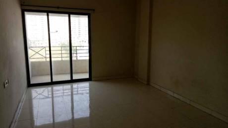 810 sqft, 2 bhk Apartment in Ram Green Divine Hadapsar, Pune at Rs. 16000